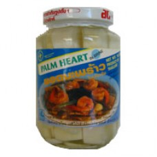Palm Heart 16oz