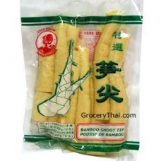 Bamboo Shoot Tip 16 oz.