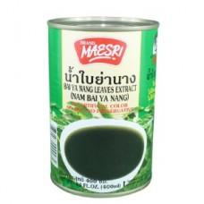 Bai Yanang Extract