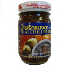 Thai Chili Paste Mang da