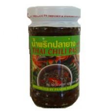 Thai Chili Paste Pla Yang
