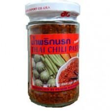 Thai Chili Paste Na Rok