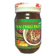 Thai Chili Paste Mamong Mangda