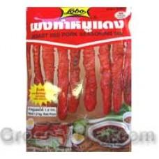 Roast Red Pork Seasoning Mix