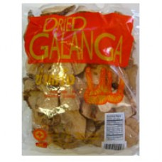 Dried Galanga 7oz.
