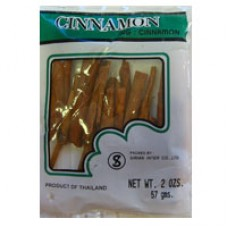 Cinnamon Stick 4 oz.