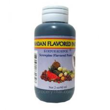 Pandan Flavor Essence 2oz.