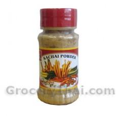 Rhizome Krachai Powder, 1.75 oz