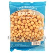 Cardamom seeds 1.76 oz.