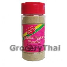 White Pepper Powder 1.3 oz
