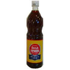 Fish Sauce Tiparos, 23 oz