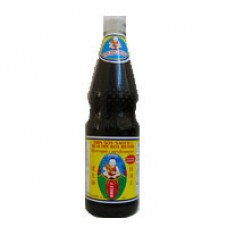 Thin Soy Sauce Healthy Boy, 23.5 oz