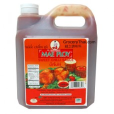 Sweet Chili Sauce Mae Ploy, 102 oz.