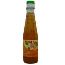 Plum Sauce 10 oz