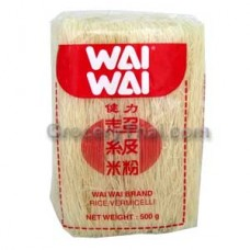 Rice Noodles Vermicelli Wai Wai