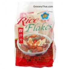 Rice Flake Sheet (Guay Jup)