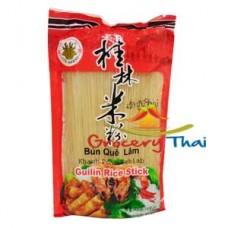 Rice Vermicelli (Sen Kanom jean) 10 oz