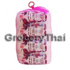 Bean Thread (Woon Sen)