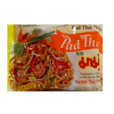 Mama Pad Thai (5 cts.)