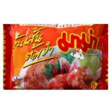 Mama Woon Sen Tom Yum (5 cts)