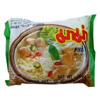 Mama Pho, Sen Lek (5 Cts)