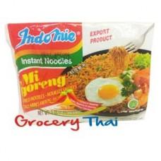 IndoMie Instant Noodles Mi Goreng (5 cts.)