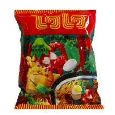 Wai Wai Instant Noodles (5 cts.)