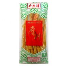 Dried Bean Curd Stick (Fong Toa Hoo)