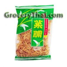 Sweeten Radish (Chai po)