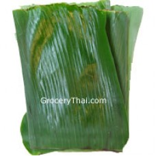 Banana Leaves (Bai thong)