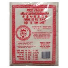 Rice Flour 16 oz.