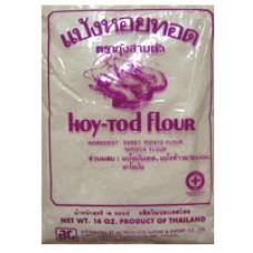Hoy Tord Flour