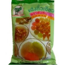 Mung Bean Starch 17.64oz