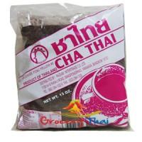 Thai Tea Cha Thai 13 oz.