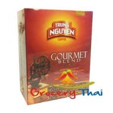 Trung Nguyen Vietnamese Gourmet Blend, 17 oz