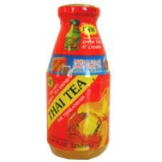 Thai Iced Tea Drink 6-pack