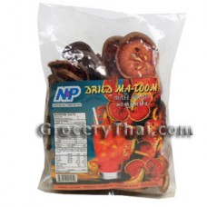 Dried Bael Fruit (Ma Toom) 7.0 oz