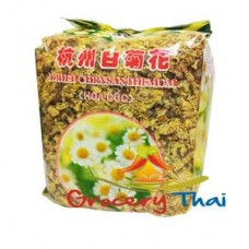 Dried Chrysanthemem (Dok gek houy) 12oz