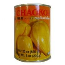Jack fruit in Syrup 20 oz.