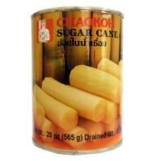 Sugar Cane in Syrup 20 oz.
