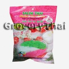 Salim Thai