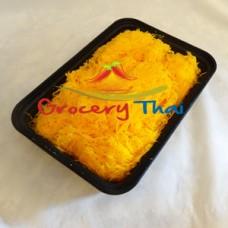 Thai Ancient Dessert Foi Thong, 16 oz.