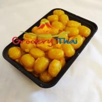 Thai Ancient Dessert Med Khanoon