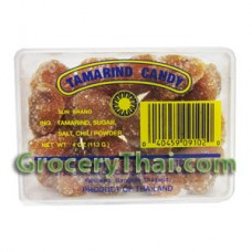Tamarind Candy Mix (2pks x 3.5 oz)