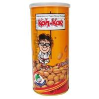 Koh Kae Peanut 265 grams