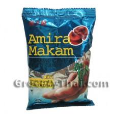 Amira Makam Tamarind Center Filled 11.2 oz.
