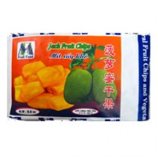 Jack Fruit Chip 8.8 oz.
