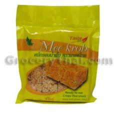 Mee Krob Thai Crispy Snack