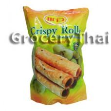 Crispy Rolls Coconut Flavor