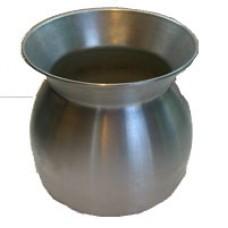Sticky Rice Steamer Laos Pot